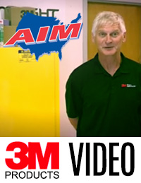 AIM Supply Videos